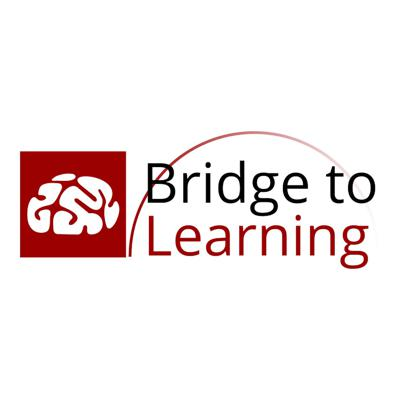 Bridge to Learning at Stanford University