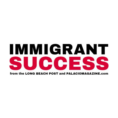 Immigrant Success