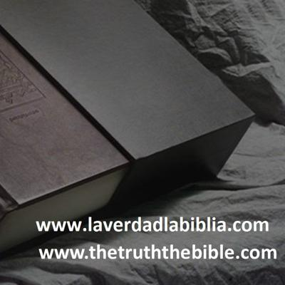 The Truth The Bible