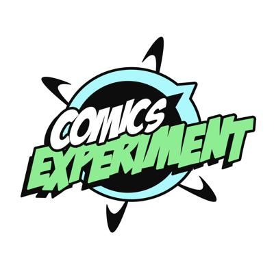 Benny, Rob and more discuss comic books and geek culture.
