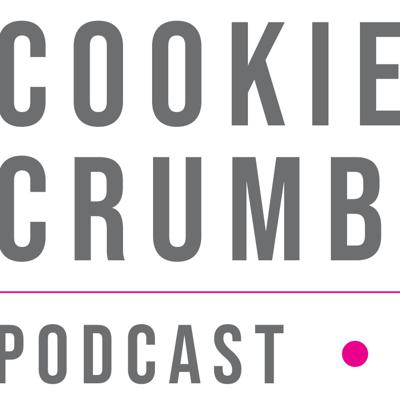 CookieCrumblesPodcast