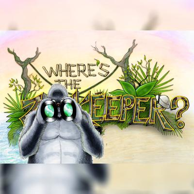 Where's The Zookeeper?