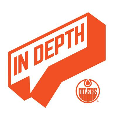 Oilers In Depth: The Podcast