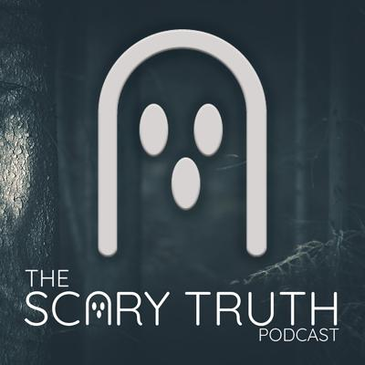Scary Truth Podcast