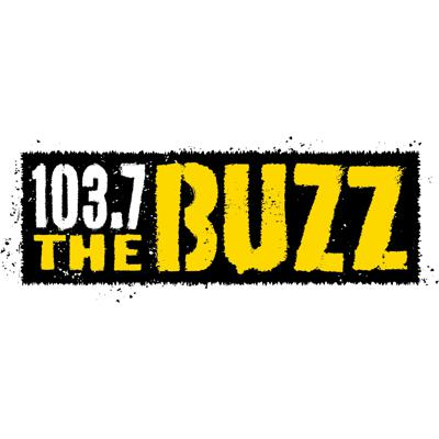 The official account for KABZ-FM 103.7 The Buzz in Little Rock