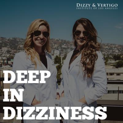 The show that explores the latest information, treatment, and techniques that provide hope to those suffering from dizziness, vertigo, and balance problems.