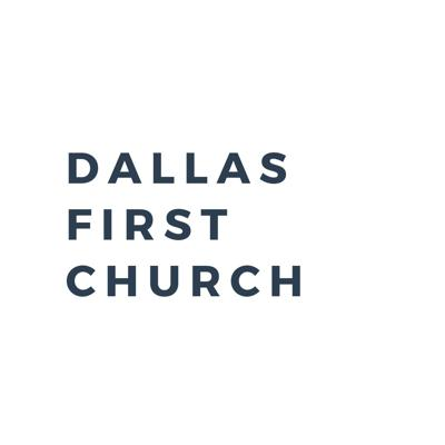 Podcast by Dallas First Church of the Nazarene