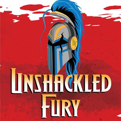 Unshackled Fury: Your Uncensored Home for World of Warcraft