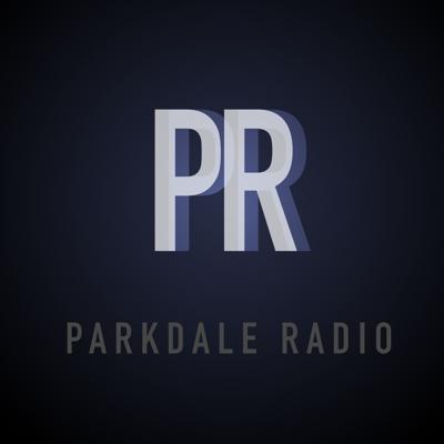 Independent Broadcaster in Toronto