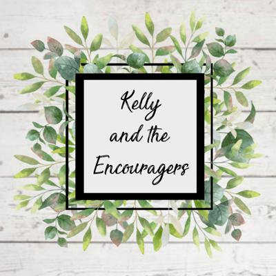 Every Wednesday, Kelly, a therapist who lives for deep conversations, will be connecting you with a new Encourager who will share their truths and enjoy your along the way! Each Encourager offers their own unique and vulnerable life experience. If you have difficulty starting your day in a positive way, love amazing people or have a desire to seek other perspectives to navigating life, Kelly and The Encouragers is for you!