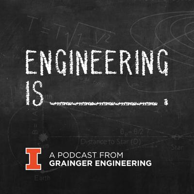 Engineering Is