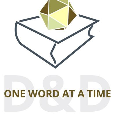 Host Frug Stumbleduck attempts to define every word of D&D. This show is comedy and will teach you very little as Frug often gets preoccupied with his personal drama.  Episodes are 2 minutes or less, making it one of the most binge-able around. Updates on Tuesday & Saturday.
