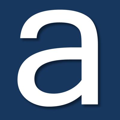 A-Academy : Financial Planner Podcast