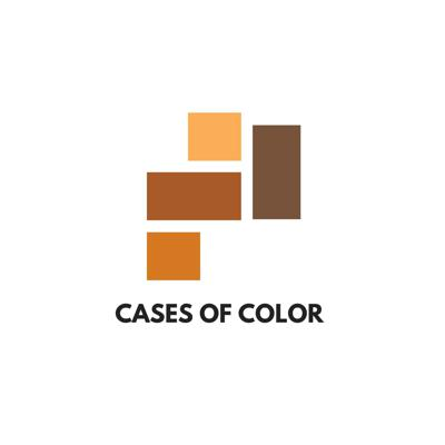Cases of Color