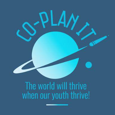 Chatting with Co-Plan It