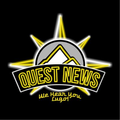 The Needle is the podcast station of Quest News, an on-line student publication dedicated to the students of Don Antonio Lugo High School and the community of Chino.