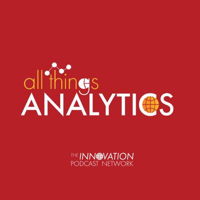 All Things Analytics