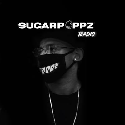Sugarpoppz Radio