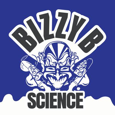 CHECK OUT MY YOUTUBE CHANNEL FOR COOL TUTORIALS.  ( LINKS BELOW ) For those who don't know, Bizzy B's Brain label was one of the most futuristic in the early days when hardcore was becoming jungle. From 92-94 they released some of the best junglistic'ardcore there was. Classics like Darkness, Weekend, Dubplate Wars, 2 Dope ep, and artists like TDK whose TOG sublabel was a peak of amen choppage). Brain also put out the debut releases of Marc Caro (Technical Itch), Peshay and DJ Zinc (in the Swift and Zinc eps) and Slammin' Vinyl's Mike Slammer and Red Alert's first 2 releases. Bizzy also released many a classic on other labels such as Slowjam & DarkIII on Whitehouse, Stamina and Raw Dogs Relik on Suburban Base and many more. He's recently been producing 2-step and Breaks with his Undercover Agents label and still releases drum'n'bass under