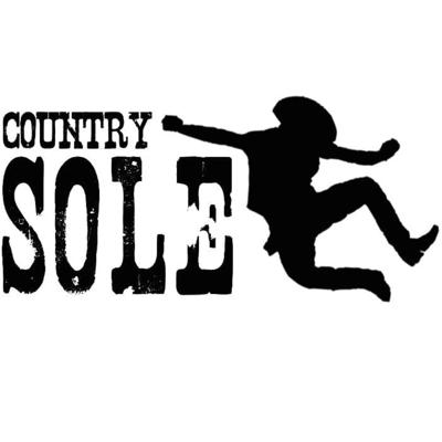 Country Sole Podcast