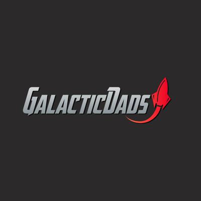 Galactic Dads Podcast