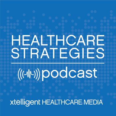 A podcast for healthcare professionals seeking solutions to today's and tomorrow's top challenges. Hosted by the editors of Xtelligent Healthcare Media, this podcast series focuses on real-world use cases that are leading to tangible improvements in care quality, outcomes, and cost. Guests from leading provider, payer, government, and other organizations share their approaches to transforming healthcare in a meaningful and lasting way.