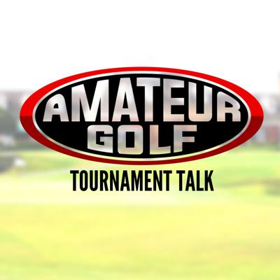 Tournament Talk by AmateurGolf.com