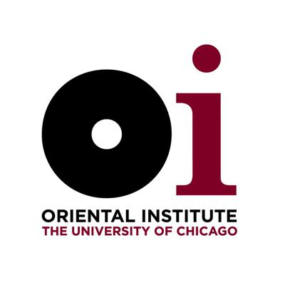 Oriental Institute Podcast