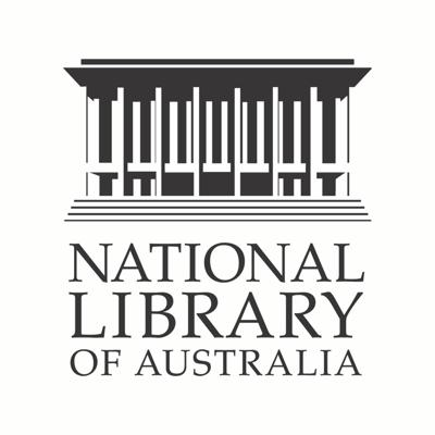 Feed your mind with the best Australian stories and national discussions.