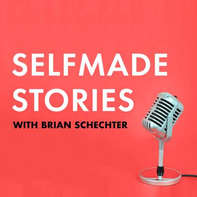 SelfMade Stories