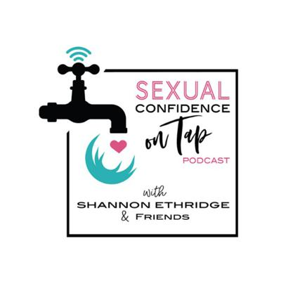 Sexual Confidence on Tap