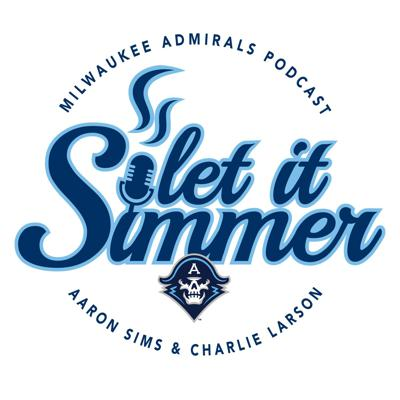 Milwaukee Admirals Podcast