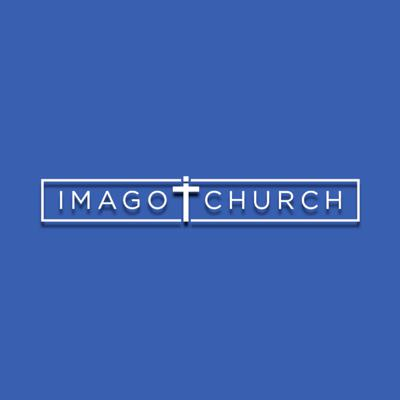 Imago Church