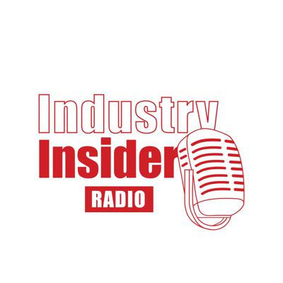 The Voice of the Collision Repair industry