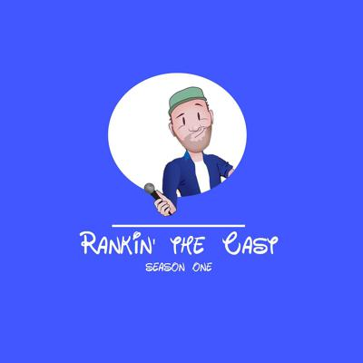 Rankin the Cast is a podcast that ranks films by animation companies! Join comedian Drew Hayes and his special guests as they take on the season one studio - Disney Animation Studios!