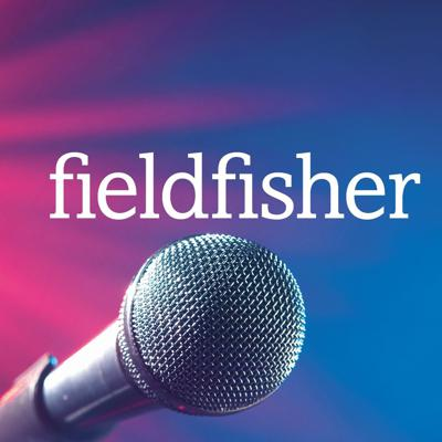 Follow Fieldfisher Bitesize for our take on the most important news and developments in European data protection and privacy law.   Fieldfisher is one of the top European law firms offering European legal expertise in real time to American businesses, from our permanent office in Silicon Valley. Our lawyers offer on-the-ground expertise in data privacy, technology transactions, consumer law, employment, trade, EU competition and inward investment, allowing our clients to gain specialist European law advice and conduct negotiations, drawing upon the depth of legal expertise offered by Fieldfisher across Europe.