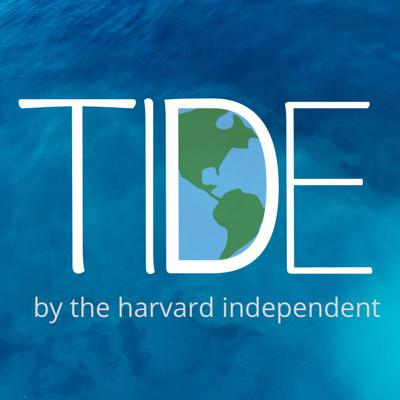 The podcast of the Harvard Independent.