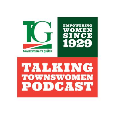 Talking Townswomen