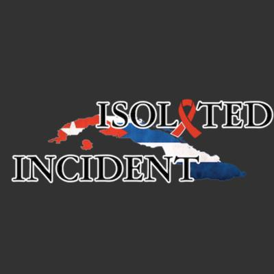Isolated Incident