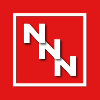 Notorious News Network