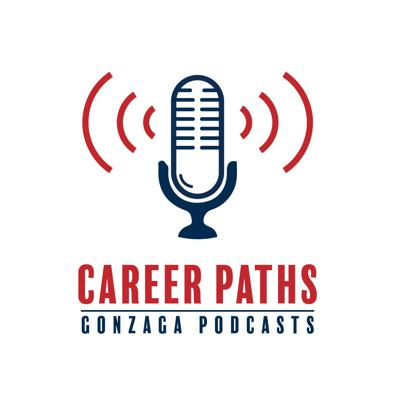 Gonzaga Podcasts: Career Paths