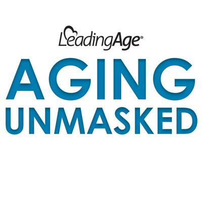 Aging Unmasked