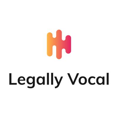 Legally Vocal