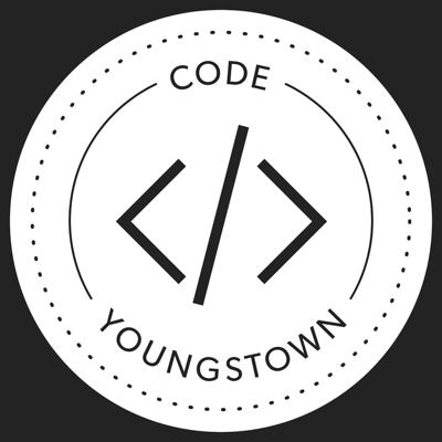 Code Youngstown Podcast