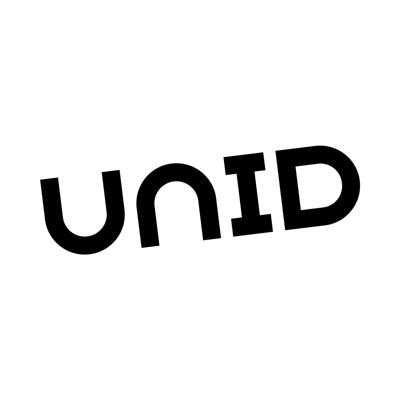 UNID podcast