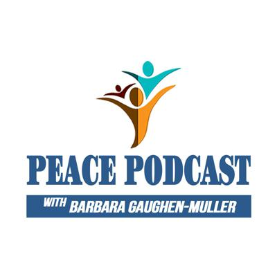 Peace Podcast