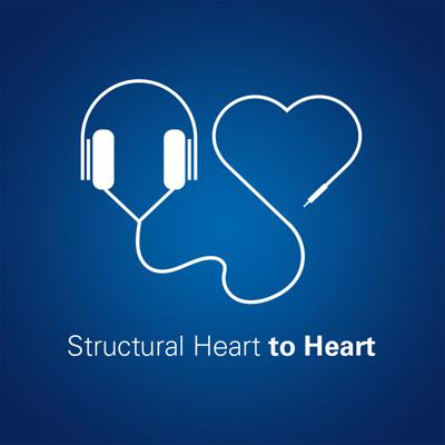 Structural Heart to Heart