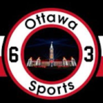 613 Sports Podcast