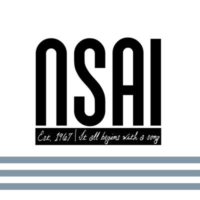 Podcast by NSAIOfficial