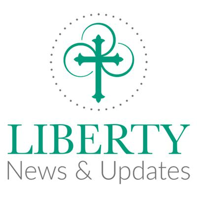 Liberty News and Updates